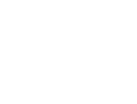 KSP Henderson